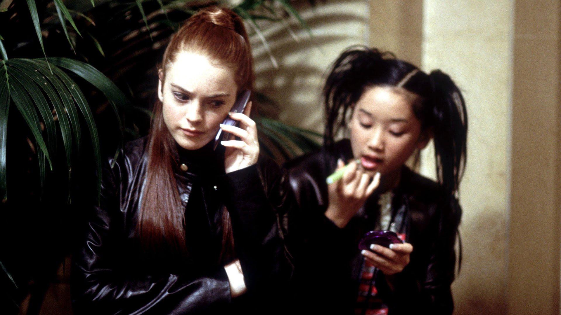 Get a Clue (TV Movie 2002) - IMDb