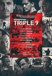 MV5BMTU0NDcxMzczMV5BMl5BanBnXkFtZTgwODkxNTUwODE@._V1_UX182_CR0,0,182,268_AL_ Triple 9 Action Movies Crime Movies Drama Movies Movies