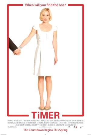 Timer – Contagem Regressiva Para o Amor Dublado Online