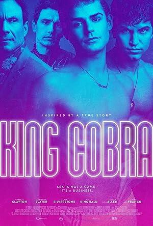 King Cobra Legendado Online