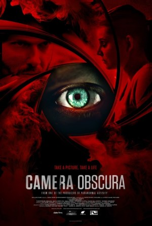 Camera Obscura Legendado Online