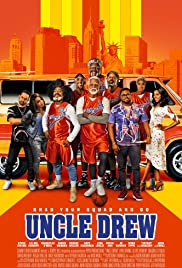 Download Uncle Drew