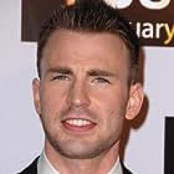 Chris Evans Avengers Endgame Full Movie in Hindi 1080p download bluray