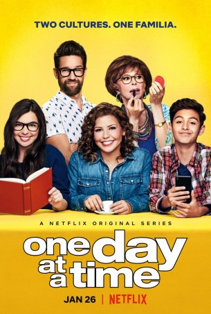 Image result for one day at a time