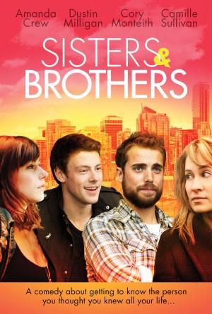 Irmãs & Irmãos Dublado Online