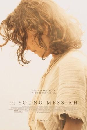 O Jovem Messias Dublado Online
