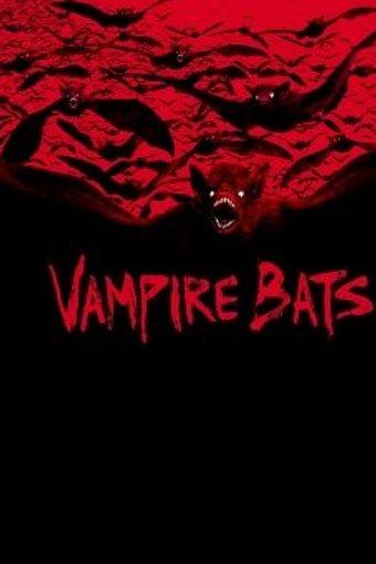 Morcegos: Assassinos da Noite Dublado Online