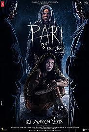 Download Pari