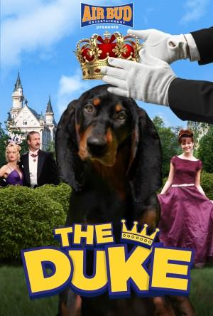 As Aventuras de Hubert, O Cão Herdeiro Dublado Online