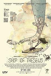 Download Ship of Theseus
