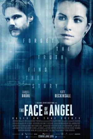 A Face De Um Anjo Dublado Online