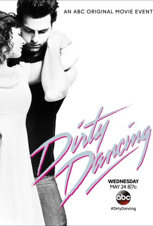 Dirty Dancing 2017 Legendado Online