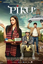 Download Piku