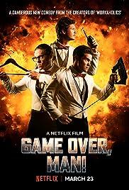 dårligste Netflix film