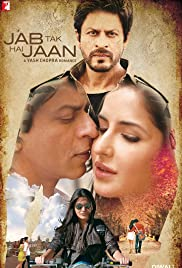 Download Jab Tak Hai Jaan