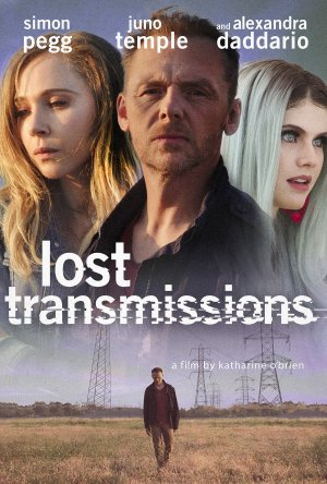 Lost Transmissions Legendado Online