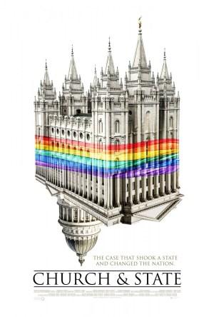 Igreja e Estado Legendado Online