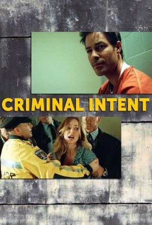 Intenções Criminosas Dublado Online