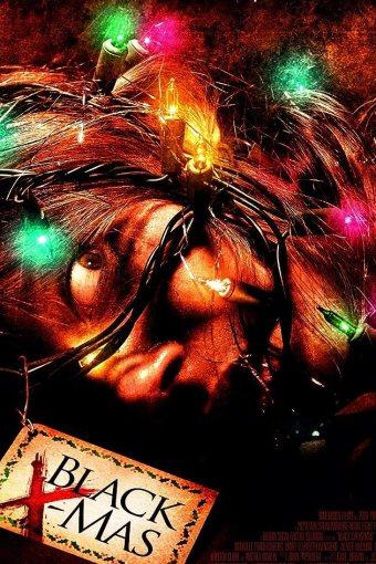 Natal Negro 2006 Dublado Online