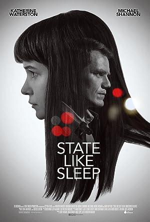 State Like Sleep Legendado Online