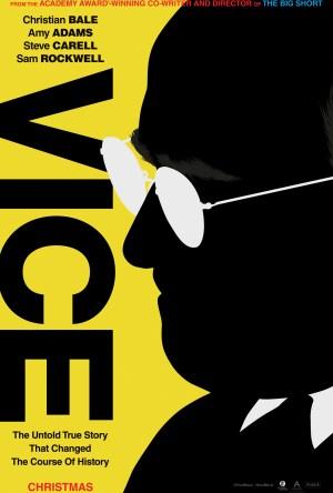 Vice Dublado Online