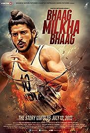 Download Bhaag Milkha Bhaag