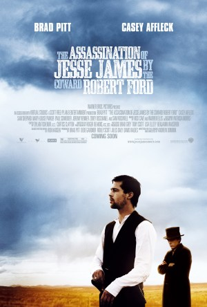 O Assassinato de Jesse James pelo Covarde Robert Ford Dublado Online