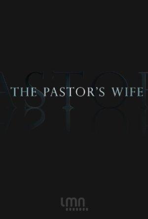 A Mulher do Pastor Dublado Online