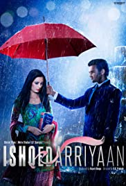 Download Ishqedarriyaan