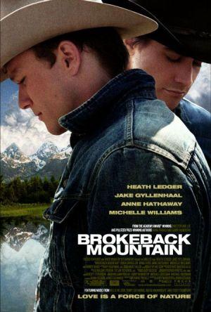 O Segredo de Brokeback Mountain Dublado Online