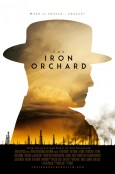 Image result for The Iron Orchard