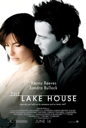 A Casa do Lago 2006 Dublado Online
