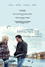 Download Manchester by the Sea