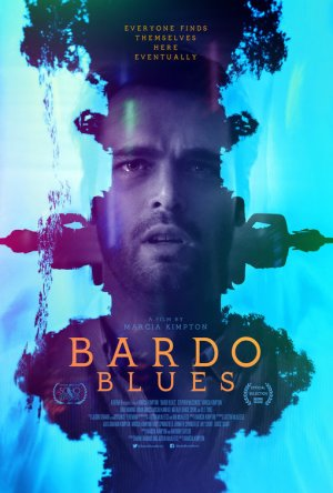 Bardo Blues Legendado Online