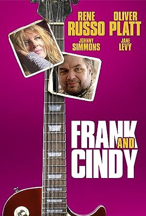 Frank e Cindy Dublado Online