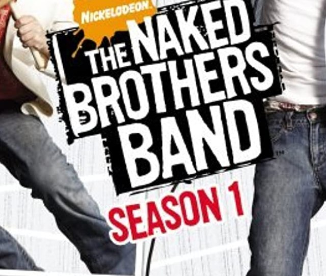 The Naked Brothers Band Tv Series  Imdb