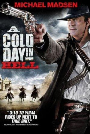 Um Dia Frio no Inferno Dublado Online