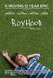 Download Boyhood