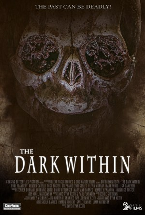 The Dark Within Dublado Online