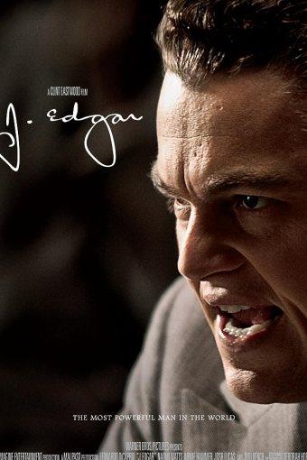 J. Edgar Dublado Online