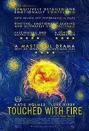MV5BMTc1NTE0MTAzNV5BMl5BanBnXkFtZTgwNzczNzU0NzE@._V1_UX182_CR0,0,182,268_AL_ Touched With Fire Movies