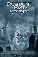 Free Download & streaming Resident Evil: Apocalypse Movies BluRay 480p 720p 1080p Subtitle Indonesia