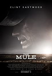 Download The Mule