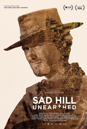 Desenterrando Sad Hill Legendado Online