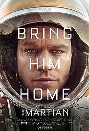 MV5BMTc2MTQ3MDA1Nl5BMl5BanBnXkFtZTgwODA3OTI4NjE@._V1_UX182_CR0,0,182,268_AL_ The Martian Drama Movies Movies Science Fiction Movies