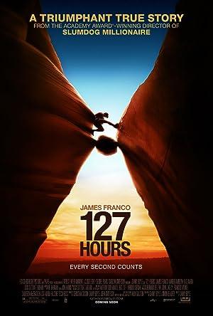 127 Horas Dublado Online