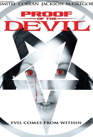 Proof of the Devil Legendado Online
