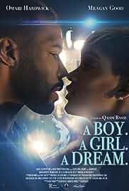 Download A Boy. A Girl. A Dream.