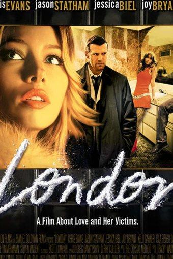 London Legendado Online