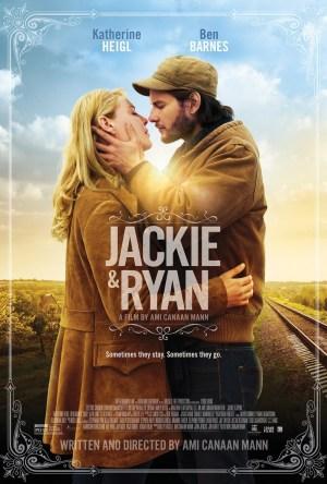 Jackie & Ryan: Amor Sem Medidas Dublado Online